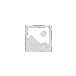 Penetrace pro transparentní pryskyřice